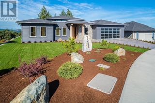 Photo 3: 2355 Lairds Gate in Langford: House for sale : MLS®# 887221