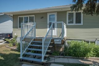 Photo 23: 226 W Avenue North in Saskatoon: Mount Royal SA Residential for sale : MLS®# SK862682