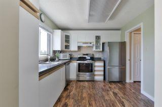 Photo 9: 11020 19 AV NW in Edmonton: Zone 16 Condo for sale : MLS®# E4207443