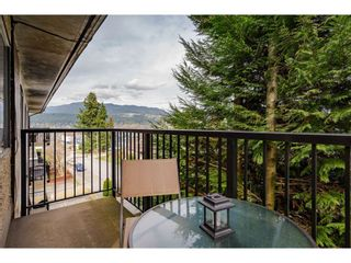 Photo 24: 309 195 MARY Street in Port Moody: Port Moody Centre Condo for sale : MLS®# R2557230