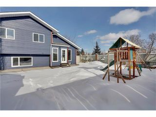 Photo 38: Sundance Calgary Home Sold By Steven Hill - Sotheby's Realty - Calgary Real Estate