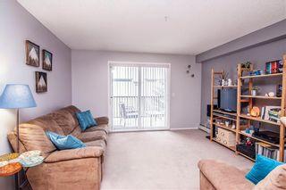 Photo 1: 2304 12 Cimarron Common: Okotoks Apartment for sale : MLS®# C4285894