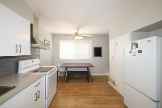 Photo 8: 7226 ONTARIO Street in Vancouver: South Vancouver House for sale (Vancouver East)  : MLS®# R2599982