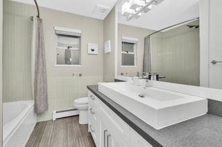 Photo 18: 2822 E 43RD Avenue in Vancouver: Killarney VE House for sale (Vancouver East)  : MLS®# R2526210
