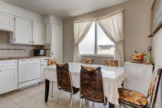 Photo 7: 6912 15 Avenue SE in Calgary: Applewood Park Detached for sale : MLS®# A1068725