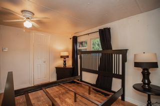 Photo 11: 47 3449 Hallberg Rd in : Na Extension Manufactured Home for sale (Nanaimo)  : MLS®# 865799