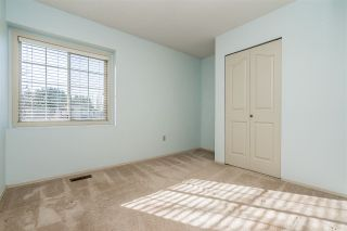 Photo 10: 2889 CROSSLEY Drive in Abbotsford: Abbotsford West House for sale : MLS®# R2436257