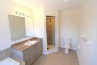 Photo 27: 14 Jardine Street in Brock: Beaverton House (2-Storey) for lease : MLS®# N5215945