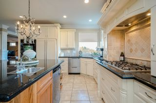 Photo 11: 15861 114 Avenue in Surrey: Fraser Heights House for sale (North Surrey)  : MLS®# R2614847