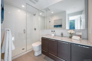 """Photo 23: 303 5233 GILBERT Road in Richmond: Brighouse Condo for sale in """"RIVER PARK PLACE ONE"""" : MLS®# R2585435"""