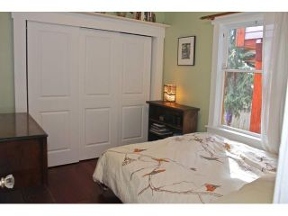Photo 6: 266 E 26TH Avenue in Vancouver: Main House for sale (Vancouver East)  : MLS®# V886049
