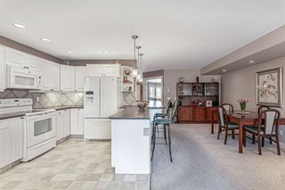 Photo 13: 2212 9 Avenue SE in Calgary: Inglewood Semi Detached for sale : MLS®# A1097804