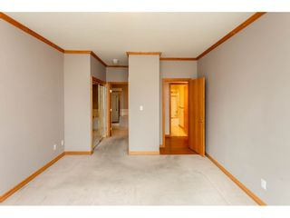 "Photo 14: 401 2772 CLEARBROOK Road in Abbotsford: Abbotsford West Condo for sale in ""BROOKHOLLOW"" : MLS®# R2336665"