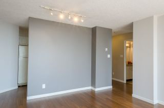"""Photo 10: 1007 6455 WILLINGDON Avenue in Burnaby: Metrotown Condo for sale in """"PARKSIDE MANOR"""" (Burnaby South)  : MLS®# R2207177"""