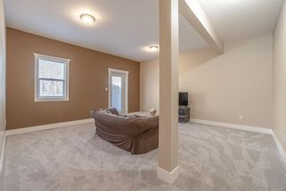 Photo 35: 3317 Willowmere Cres in : Na North Jingle Pot House for sale (Nanaimo)  : MLS®# 871221