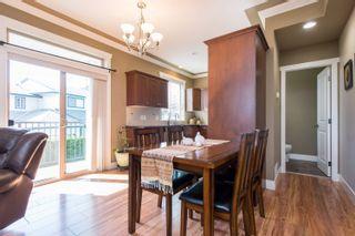 Photo 12: 4 45624 STOREY Avenue in Chilliwack: Sardis West Vedder Rd Townhouse for sale (Sardis)  : MLS®# R2613802