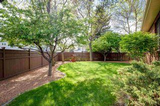 Photo 44: 9924 184 Street in Edmonton: Zone 20 House for sale : MLS®# E4247371