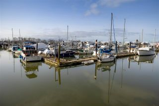 """Photo 20: 216 5700 ANDREWS Road in Richmond: Steveston South Condo for sale in """"RIVERS REACH"""" : MLS®# R2543939"""