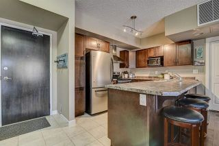 Photo 15: 121 35 STURGEON Road NW: St. Albert Condo for sale : MLS®# E4219445