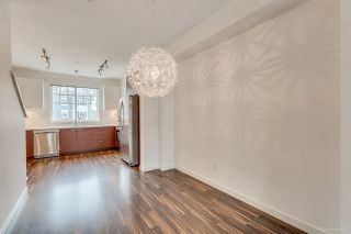 """Photo 7: 80 3010 RIVERBEND Drive in Coquitlam: Coquitlam East Townhouse for sale in """"WESTWOOD BY MOSAIC"""" : MLS®# R2152995"""