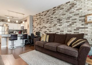Photo 9: 239 2727 28 Avenue SE in Calgary: Dover Apartment for sale : MLS®# A1125792
