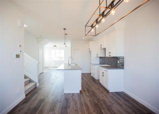 Photo 3: 8507 96 Avenue: Morinville Attached Home for sale : MLS®# E4255190