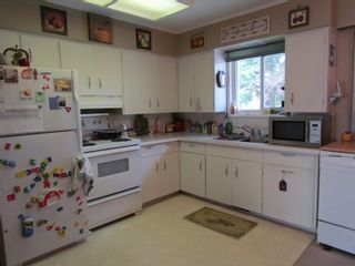Photo 4: 33495 HOLLAND AVE in ABBOTSFORD: Central Abbotsford House for rent (Abbotsford)