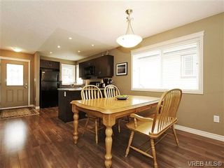 Photo 5: 1088 Fitzgerald Rd in SHAWNIGAN LAKE: ML Shawnigan House for sale (Malahat & Area)  : MLS®# 690972