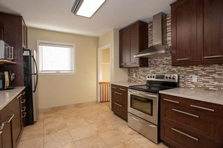 Photo 9: 650 Beaverbrook Street in Winnipeg: River Heights South Residential for sale (1D)  : MLS®# 202000984