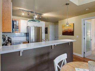 Photo 10: 318 315 24 Avenue SW in Calgary: Mission Apartment for sale : MLS®# A1135466