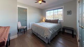 Photo 16: 1223 WILSON Crescent in Squamish: Dentville House for sale : MLS®# R2347356
