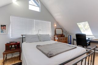 Photo 12: 6106 CHESTER Street in Vancouver: Fraser VE Multifamily for sale (Vancouver East)  : MLS®# R2613965