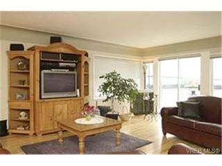 Photo 2:  in VICTORIA: SE Mt Doug House for sale (Saanich East)  : MLS®# 425855