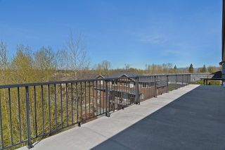 Photo 19: 3185 ALEA Court in Abbotsford: Abbotsford West House for sale : MLS®# R2050404