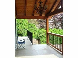 Photo 12: 5675 136TH ST in Surrey: Panorama Ridge House for sale : MLS®# F1311972