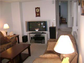 Photo 3:  in WINNIPEG: St Vital Residential for sale (South East Winnipeg)  : MLS®# 1001769