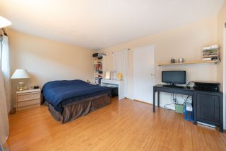 Photo 28: 10671 ALTONA Place in Richmond: McNair House for sale : MLS®# R2558084