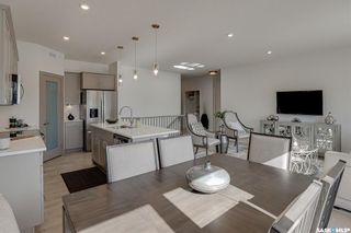 Photo 9: 9 3206 11th Street West in Saskatoon: Montgomery Place Residential for sale : MLS®# SK863326