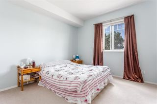 Photo 6: 203 1905 CENTRE Street NW in Calgary: Tuxedo Park Apartment for sale : MLS®# C4273670