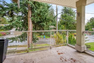 Photo 23: 1 34159 FRASER Street in Abbotsford: Central Abbotsford Townhouse for sale : MLS®# R2623101