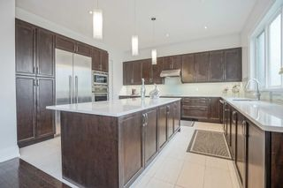 Photo 11: Highway 7 & Warden Ave in : Unionville Freehold for sale (Markham)  : MLS®# N4946807