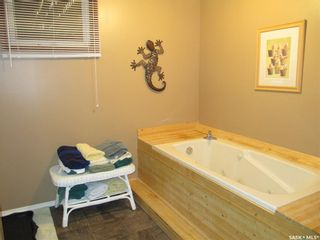 Photo 16: RM of Battle River #438 in Battle River: Residential for sale (Battle River Rm No. 438)  : MLS®# SK866548