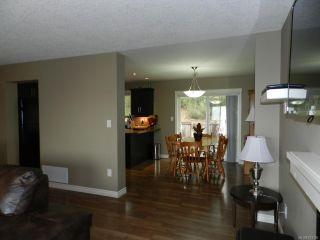 Photo 4: 1077 Lisa Close in SHAWNIGAN LAKE: ML Shawnigan House for sale (Malahat & Area)  : MLS®# 783160