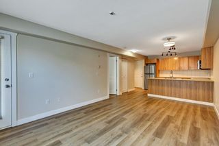 """Photo 2: 115 45567 YALE Road in Chilliwack: Chilliwack W Young-Well Condo for sale in """"THE VIBE"""" : MLS®# R2582869"""