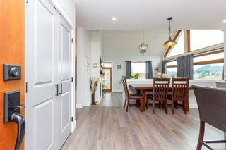 Photo 3: 276 Castley Hts in : Du Lake Cowichan House for sale (Duncan)  : MLS®# 866452