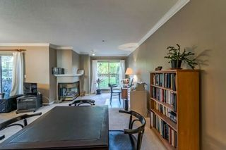 Photo 7: 59 323 GOVERNORS Court in New Westminster: Fraserview NW Townhouse for sale : MLS®# R2252991