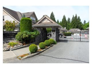 Photo 13: 80 9025 216 Street in Coventry Woods: Walnut Grove Home for sale ()  : MLS®# F1417021