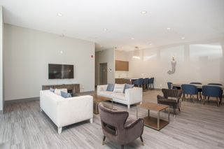 """Photo 15: 204 2525 CLARKE Street in Port Moody: Port Moody Centre Condo for sale in """"THE STRAND"""" : MLS®# R2545732"""