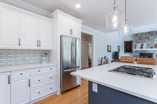 "Photo 8: 13266 24 Avenue in Surrey: Elgin Chantrell House for sale in ""Elgin/Chantrell"" (South Surrey White Rock)  : MLS®# R2616958"