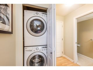 """Photo 18: 313 5465 203 Street in Langley: Langley City Condo for sale in """"STATION 54"""" : MLS®# R2206615"""